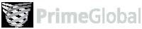 logo_primeglobal